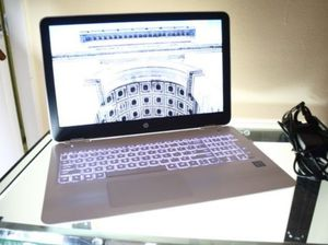 "HP Pavilion Laptop, 15.6"" Screen, 8th Gen Intel Core i5, 1TB for Sale in Hialeah, FL"