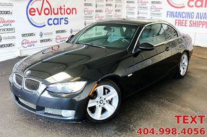2008 BMW 3 Series for Sale in Conyers, GA