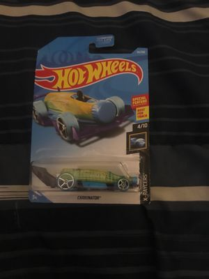 Hot Wheels Carbonator for Sale in La Puente, CA