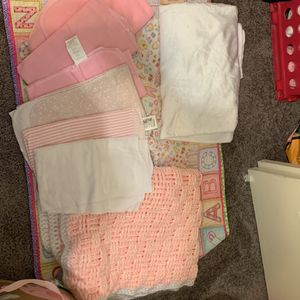 9 Lieght Weighted Blankets for Sale in Buckeye, AZ