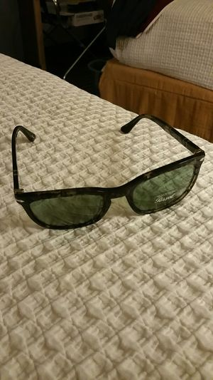Persol Sunglasses for Sale in Modesto, CA