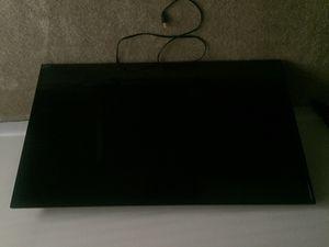 40 inch tv for Sale in Morrow, GA