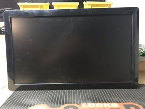 """23"""" Computer Monitor for Sale in Chandler, AZ"""