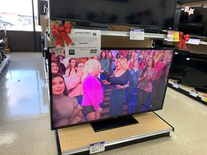 Samsung smart tv 60 inches for Sale in Chicago, IL