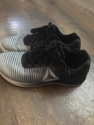 Reebok Women's CrossFit Shoes for Sale in Clayton, MO