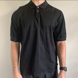 Burberry Polo for Sale in Hoffman Estates, IL