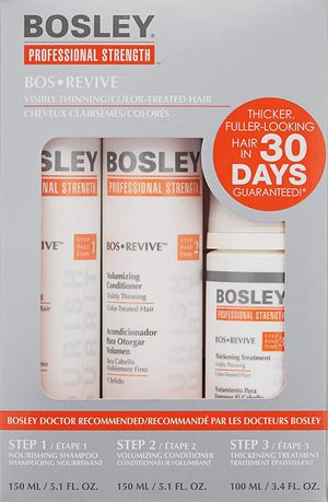 Bosley revive for Sale in Cicero, IL