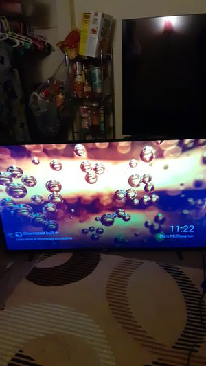 Phillips 65inches 4k for Sale in Midway City, CA