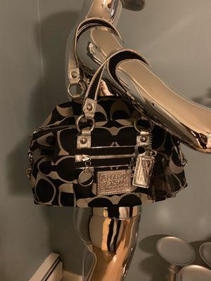 Coach Handbag for Sale in Providence, RI