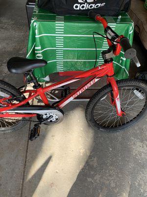 Bike specialized for Sale in Oakley, CA