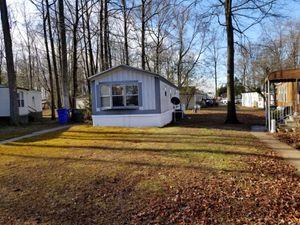 Mobile Home for Sale - Smyrna, Delaware for Sale in Dover, DE