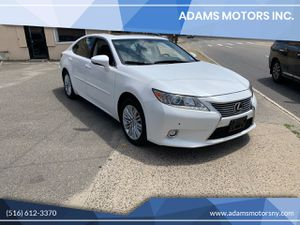 2014 Lexus ES 350 for Sale in Inwood, NY