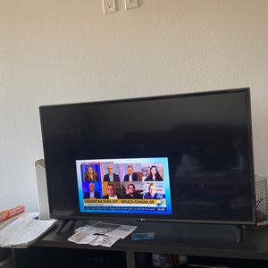 tcl for sell for Sale in Burbank, CA