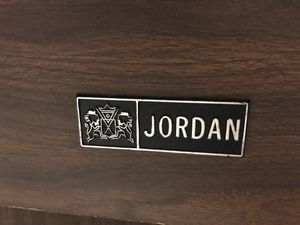 FREE Jordan pool table for Sale in Plainville, CT