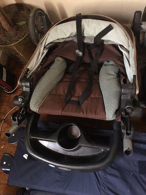 Stroller for Sale in Richmond, VA