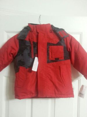 Brand new Boy's jacket for Sale in Fairfax, VA