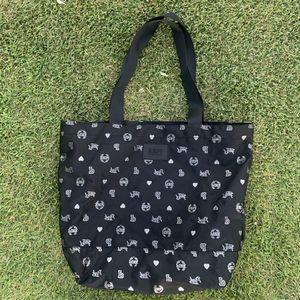 PINK Victoria's Secret Tote Bag for Sale in Honolulu, HI