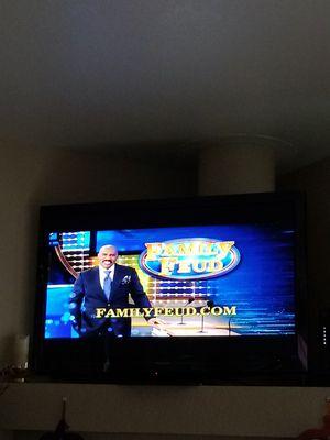 Panasonic 55' tv for Sale in Federal Way, WA