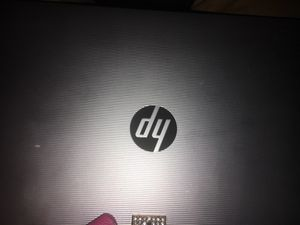 HP computer for Sale in Washington, DC