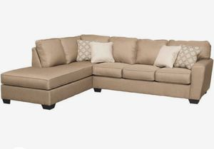 Sectional couch for Sale in Roswell, GA