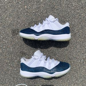 Jordan 11 for Sale in Tampa, FL