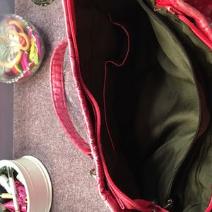 Cute pink purse 👛 for Sale in Wichita, KS