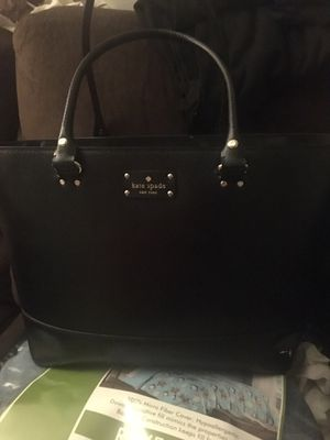 Kate spade for Sale in Lancaster, PA