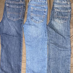 Children's Place Jeans for Sale in Los Angeles, CA
