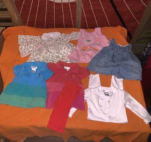 Ralph Lauren bundle 9 pieces for Sale in Puyallup, WA