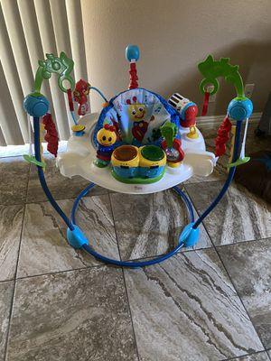 Baby Jumper for Sale in San Antonio, TX