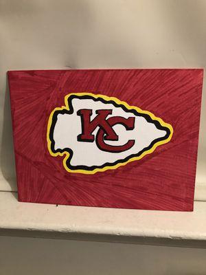 Kansas City Chiefs for Sale in Doral, FL