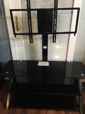 Tv stand for Sale in Germantown, MD