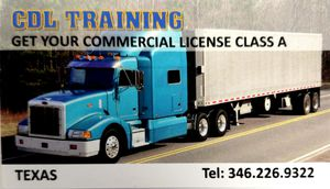 ZCDL for Sale, used for sale  Houston, TX