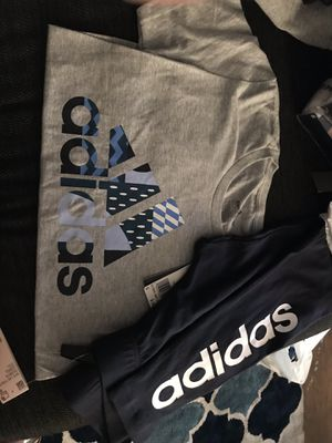 Small Women's Adidas Outfit for Sale in Columbus, OH