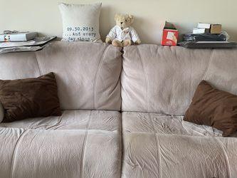Sleeper Sofa for Sale in Philadelphia,  PA