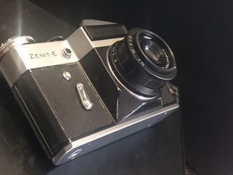 Zenit E for Sale in Beaverton,  OR