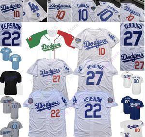Los Angeles Dodgers Baseball Jerseys for Sale in Los Angeles, CA