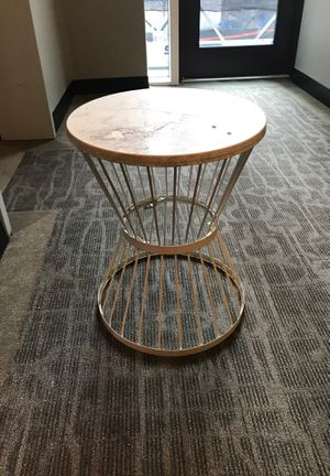 Bar stool for Sale in New York, NY