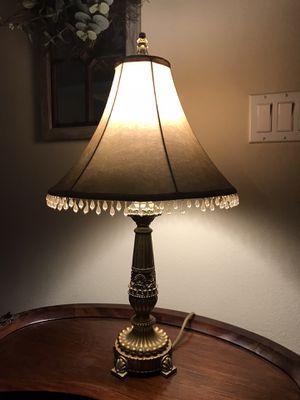 Vintage Lamp for Sale in Progreso Lakes, TX