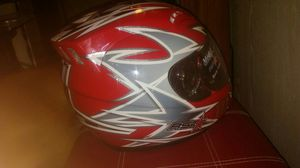 Brand new helmet never used for Sale in Cardington, OH