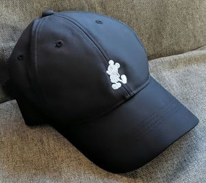Nike / Disney Parks Mickey Mouse hat for Sale in Payson, AZ