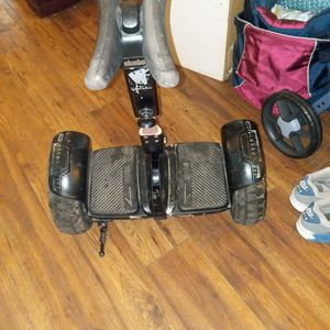 Segway for Sale in Ladson, SC