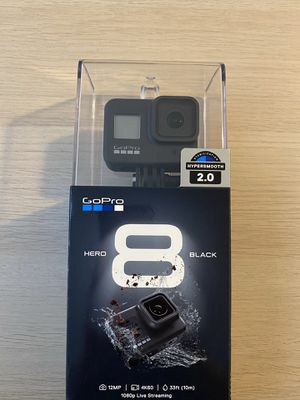 GoPro Hero 8 for Sale in St. Louis, MO