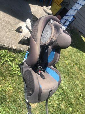 Car seat for Sale in Enumclaw, WA