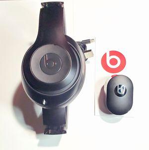 *NEW* BEATS STUDIO 3 Noise Canceling Headphones for Sale in Red Oak, TX