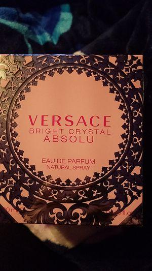 Perfume for Sale in Phoenix, AZ