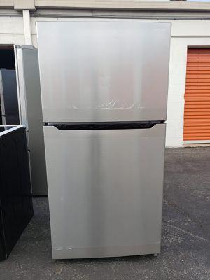 Refrigerador insignia for Sale in Los Angeles, CA