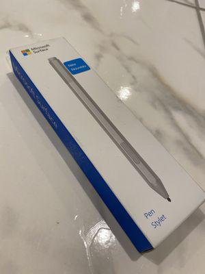 Original Microsoft Surface Stylus for Sale in Morton Grove, IL