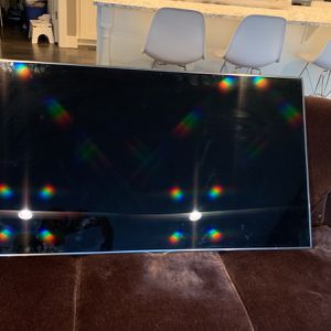 """Samsung 55"""" TV for Sale in Bothell, WA"""