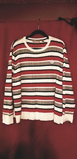 Ladies sweaters $10 for Sale in Modesto, CA